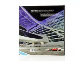 Buch: Formel 1 von Miquel Liso und Hartmut Lehbrink