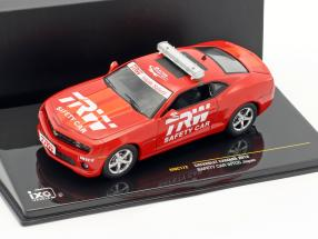 Chevrolet Camaro Safety Car Race of Japan WTCC 2012 1:43 Ixo