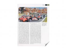 Buch: Motorsport in der DDR von Harald Täger, Wolfgang Wirth und Stefan Geyler
