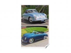Buch: 77 Porsche-Klassiker, aus denen Sie nie wieder aussteigen wollen / von Hans J. Schippers