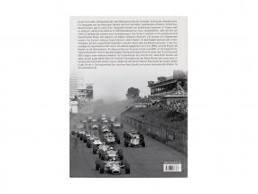 Buch: Motorsport im Fokus / von Bernd Ostmann