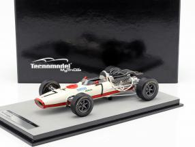 John Surtees Honda RA273 #7 Germany GP formula 1 1967 1:18 Tecnomodel