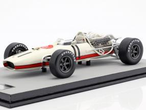 John Surtees Honda RA273 #11 3rd South Africa GP formula 1 1967 1:18 Tecnomodel