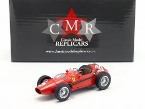 Mike Hawthorn Ferrari Dino 246 #20 Argentinian GP World Champion F1 1958 1:18 CMR