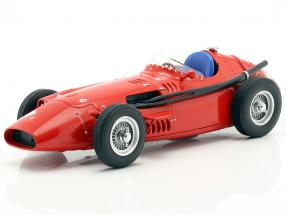 J. M. Fangio Maserati 250F #1 Winner German GP World Champion F1 1957 1:18 CMR