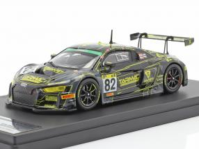 Audi R8 LMS #82 Super Taikyu Series 2018 Phoenix Racing Asia 1:43 Tarmac Works