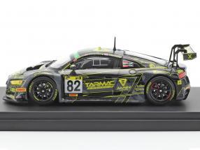 Audi R8 LMS #82 Super Taikyu Series 2018 Phoenix Racing Asia