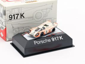Porsche 917K #3 Austria