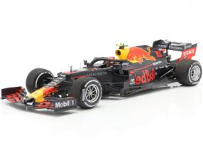Pierry Gasly Red Bull Racing RB15 #10 Österreich GP F1 2019 1:18 Minichamps