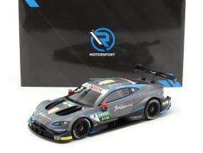 Aston Martin Vantage DTM #3 DTM 2019 Paul di Resta 1:18 Spark
