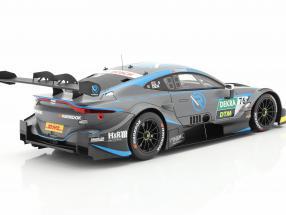 Aston Martin Vantage DTM #76 DTM 2019 Jake Dennis