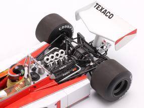 Emerson Fittipaldi McLaren M23 #1 formula 1 1975