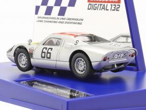 Digital 132 SlotCar Porsche 904 Carrera GTS #66 1000km Nürburgring 1966  Carrera