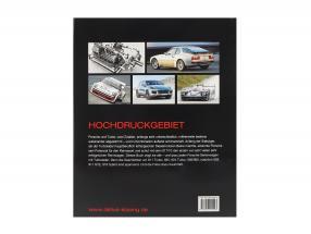 Buch: Porsche Turbo von Randy Leffingwell