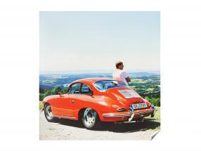 Book: Porsche Home - Christophorus Edition