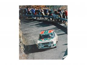 Book: Our 4th Monte victories by Christian Geistdörfer