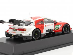 Audi RS 5 Turbo DTM #33 DTM Champion 2020 Rene Rast