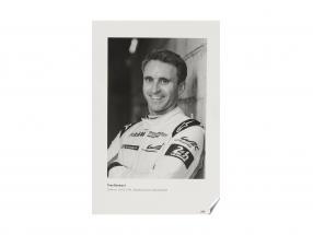 Book: Legendary - The Porsche 919 Hybrid Project (English)