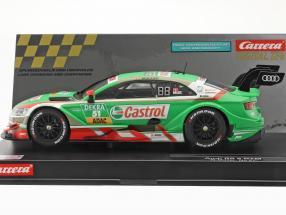 Digital 124 SlotCar Audi RS 5 DTM #51 DTM 2018 N. Müller
