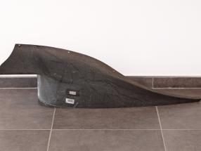 Original Barge Board Formel Renault 2.0 carbon