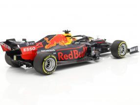 M. Verstappen Red Bull RB15 #33 Winner Österreich GP Formel 1 2019