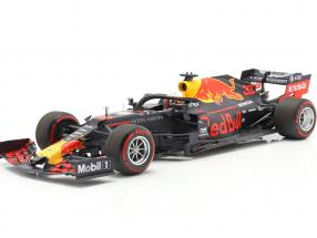 M. Verstappen Red Bull RB15 #33 Winner Deutschland GP Formel 1 2019 1:18 Minichamps
