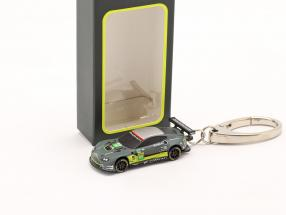 Schlüsselanhänger Aston Martin Vantage GTE #95 1:87 Premium Collectibles