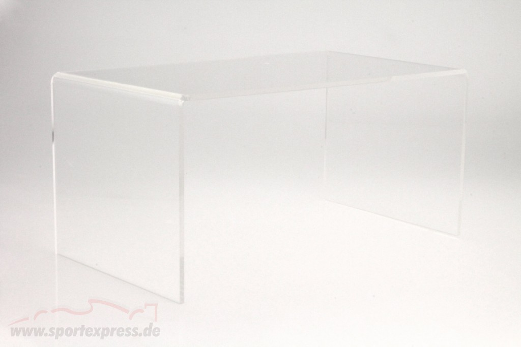 Presentation bridge 190 x 125 x 85 mm