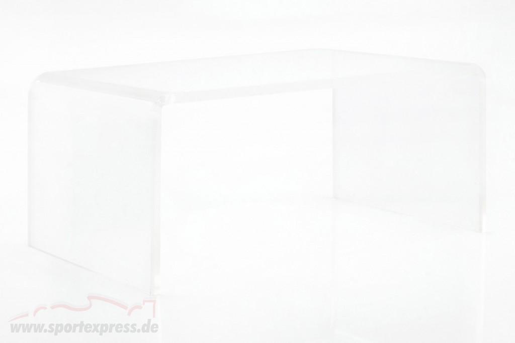 Presentation bridge 150 x 85 x 65 mm