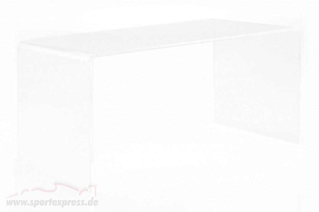 Presentation bridge 360 x 200 x 175 mm