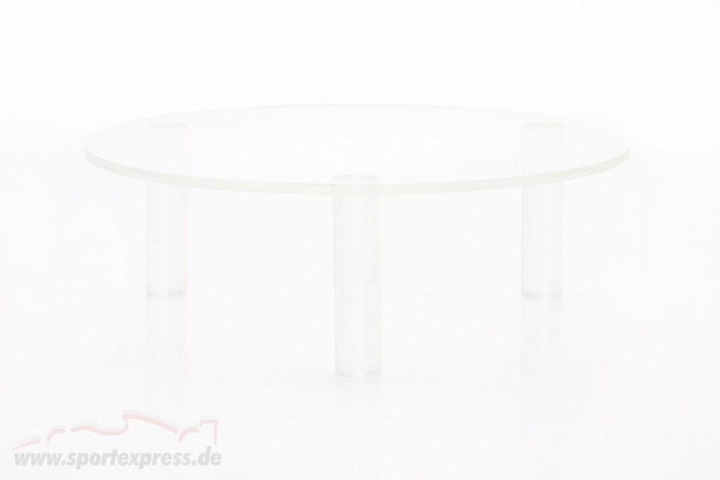 Presentation Plates Diameter 150 mm