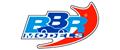 BBR Models